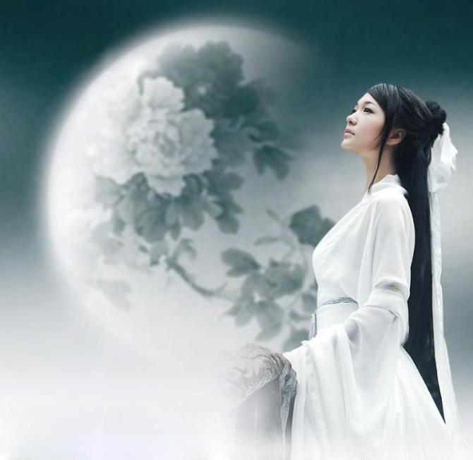 人生旅途遍地是坎坷 (rén shēng lǚ tú biàn dì shì kǎn kě) - Everywhere the journey of life is full of frustrations and dashed hopes<br>怎麼才能換滿眼溫柔 (zěn me cái néng huàn mǎn yǎn wēn róu) - How to change to tenderness