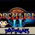 Doidogames #29 - Diablo quem? - Torchlight 2
