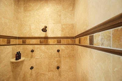 custom-shower-wall