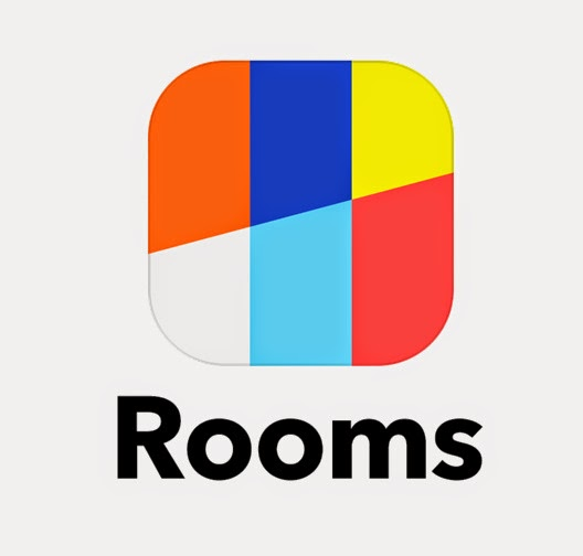 Rooms facebook
