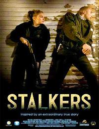Stalkers (Al acecho) (2013)