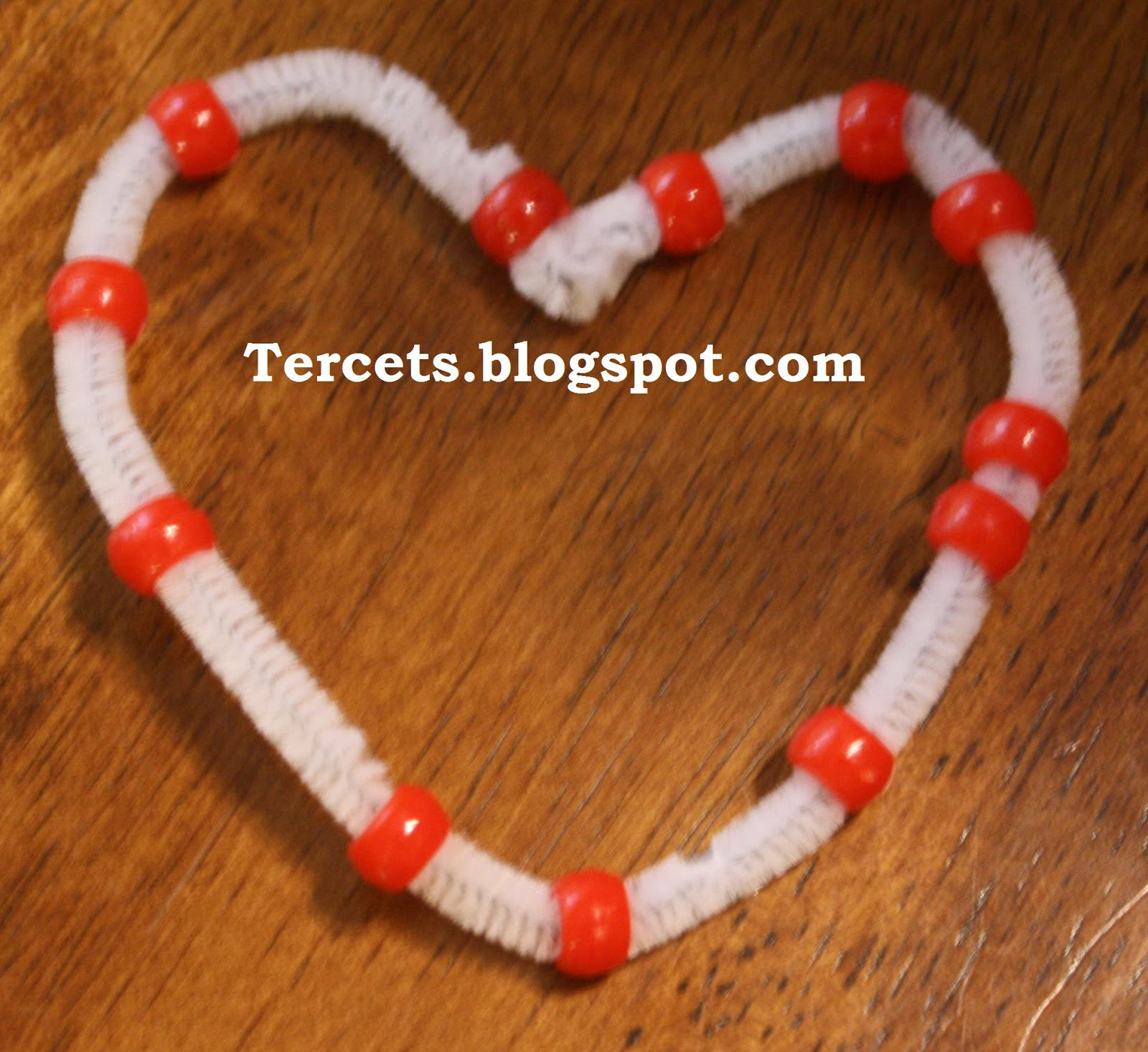http://tercets.blogspot.com/2013/02/make-heart-rosary-decades-to-pray-for.html