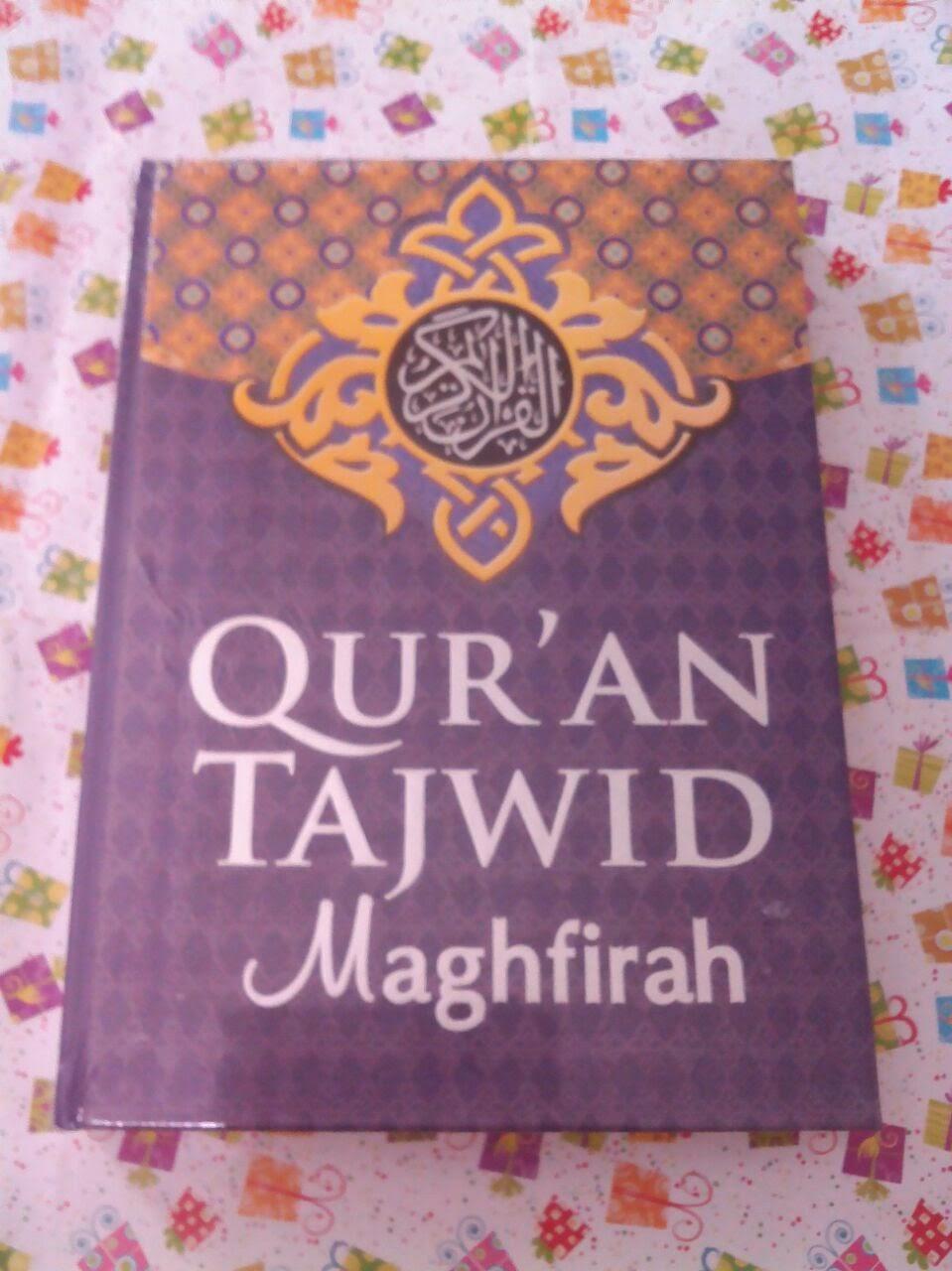 al quran rainbow tajwid, al quran rainbow tajwid maghfirah al-hakam, al quran rainbow tajwid al-hakam murah