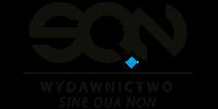 WWW.WYDAWNICTWOSQN.PL