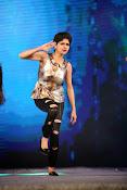 Naveena glamorous photos-thumbnail-34