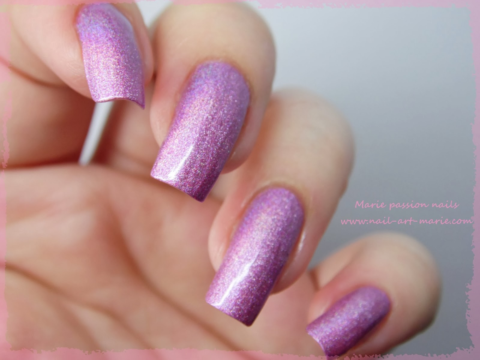 LM Cosmetic Izar7