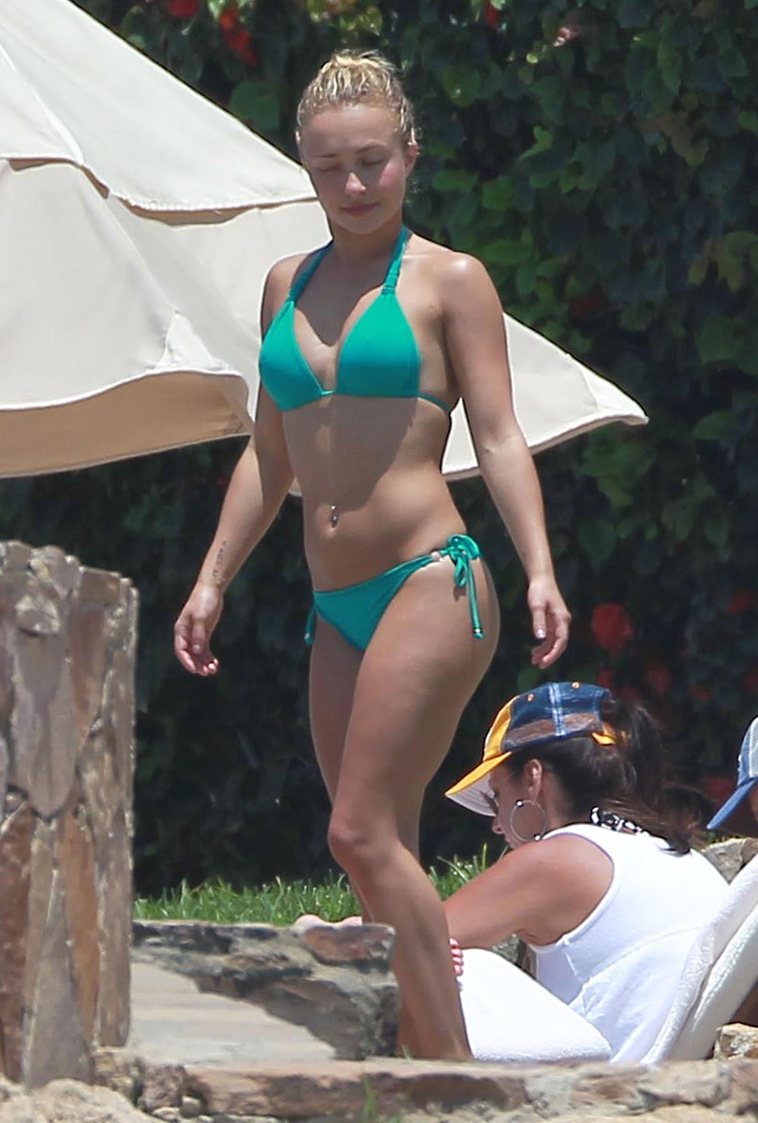 http://1.bp.blogspot.com/-ORupFSLd_J4/T_iuV7Sw8AI/AAAAAAAAKLA/wpEMcBiWrCU/s1600/Hayden+Panettiere+wearing+Green+Bikini+in+Cabo+San+Lucas+2012-+03.jpg