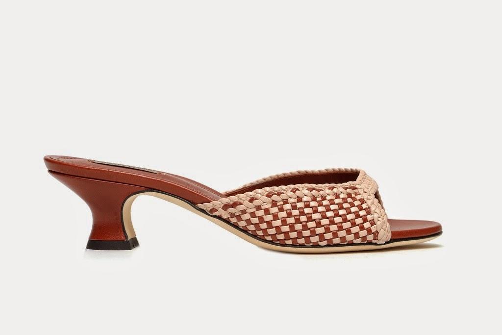 BottegaVeneta-mule-elblogdepatricia-shoe-scarpe-calzature-zapatos-calzado.