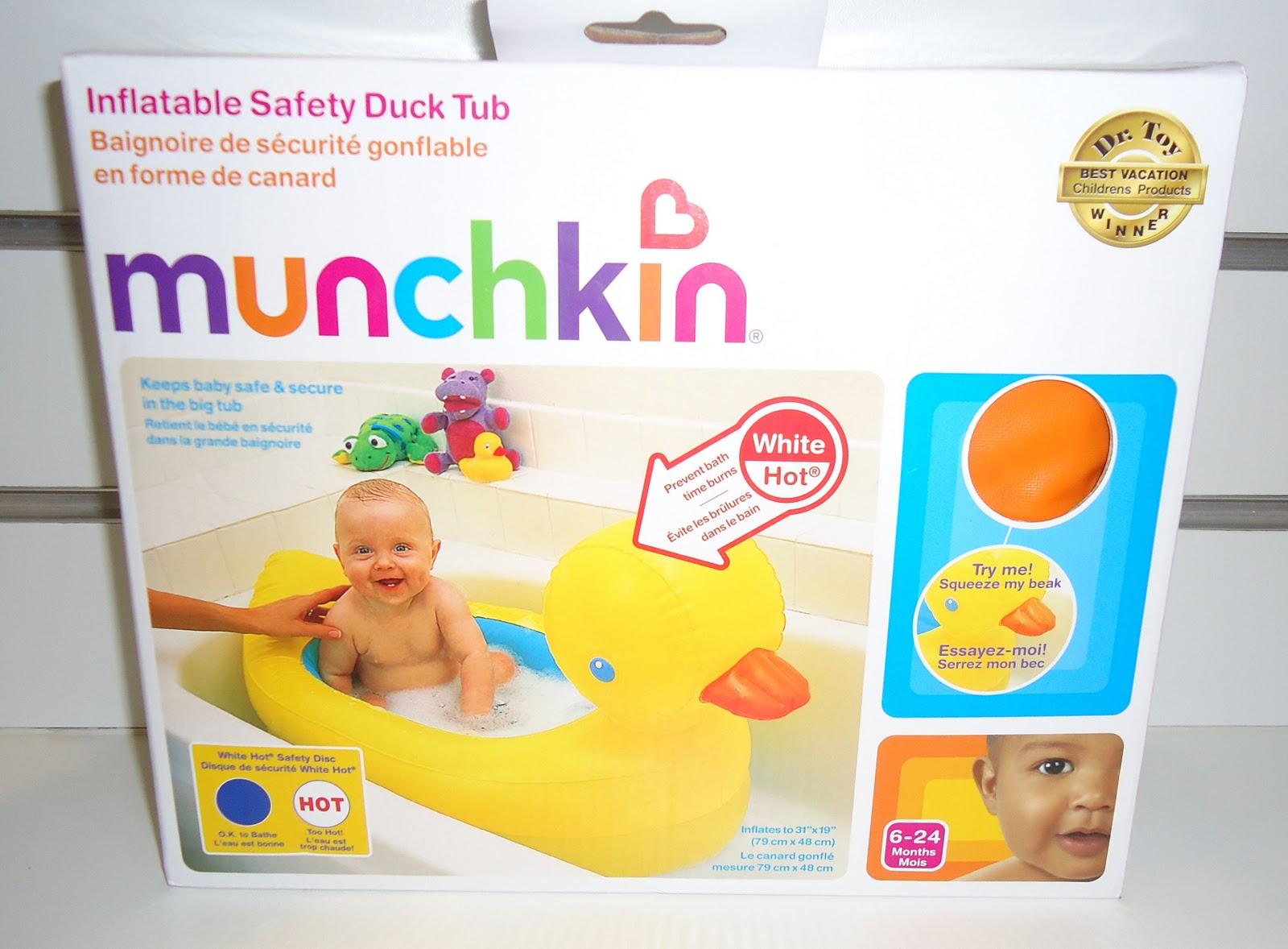 Banheira Portátil Flexi Bath disponível em várias cores na Loja  #039DC8 1600x1178 Banheira Inflavel Banheiro