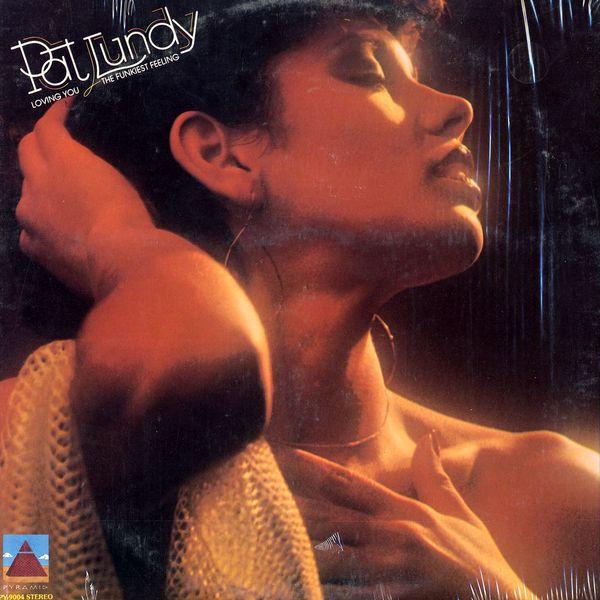 A rodar XXIII - Página 3 Pat+Lundy+%25E2%2580%2593+Loving+You+-+The+Funkiest+Feeling++f