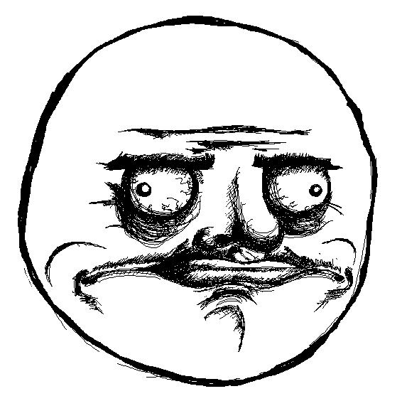 Nintendo 3DS é motivo de dor de cabeça para usuários e pedidos de reembolso crescem Me-gusta.jpg