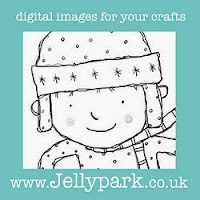 http://www.jellypark.co.uk/