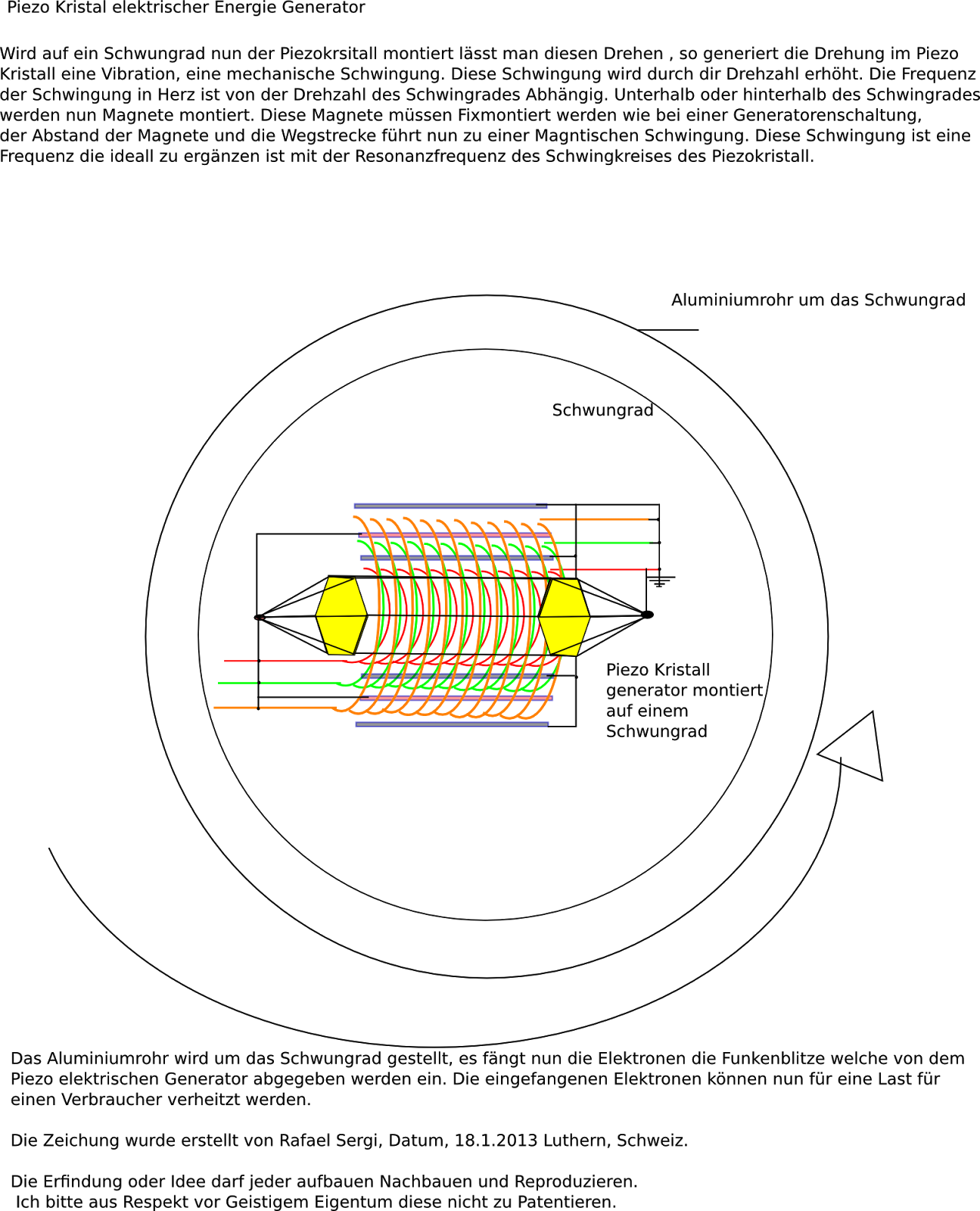 Contemporary Strom Technik Lebenslauf Component - FORTSETZUNG ...