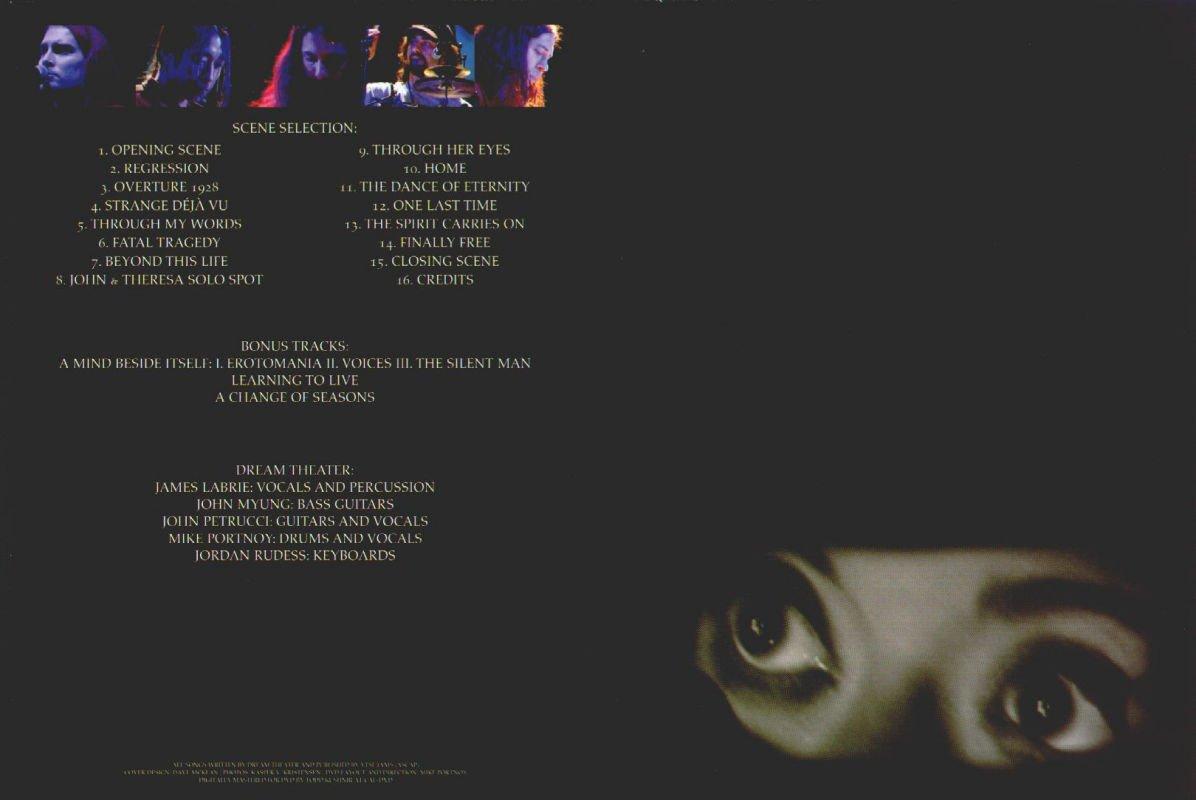 http://1.bp.blogspot.com/-ORyDnVZstlc/TeY-2O_4zmI/AAAAAAAABLQ/xYi0g5YYjS8/s1600/Drean_Theater_Metropolis_2000_Live_Scenes_From_New_York-inside.jpg