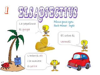 http://www2.vedruna-angels.org/vangels/antiga/clicsprim/3/catala/adjectius.htm