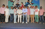 Lavakusa trailer launch photos-thumbnail-9