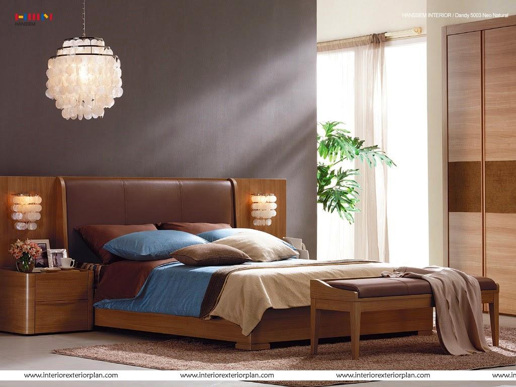 charm sharp bedroom decorating ideas listed elegant idea
