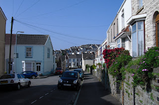 Bay View Terrace_Swansea