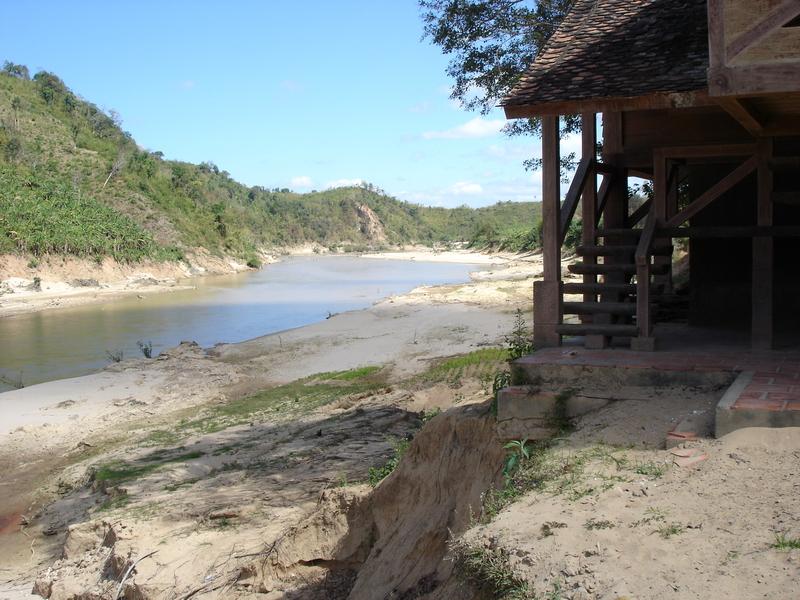 Khám phá du lịch Kon Tum