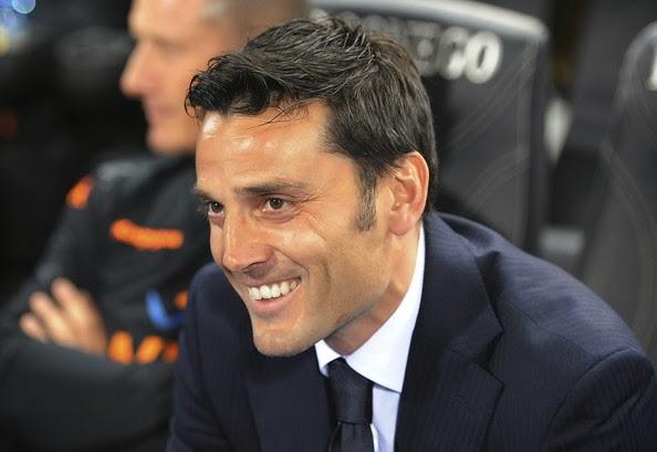 Vincenzo-Montella-contro-gli-arbitri