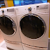 Whirlpool Brand's Closet Depth Front Load Washer with Ventless HybridCare™ Dryer
