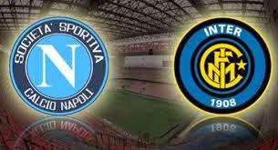 اهداف مباراة نابولي 2 × 2 انتر ميلان || الدوري الايطالي|| 8-3-2015