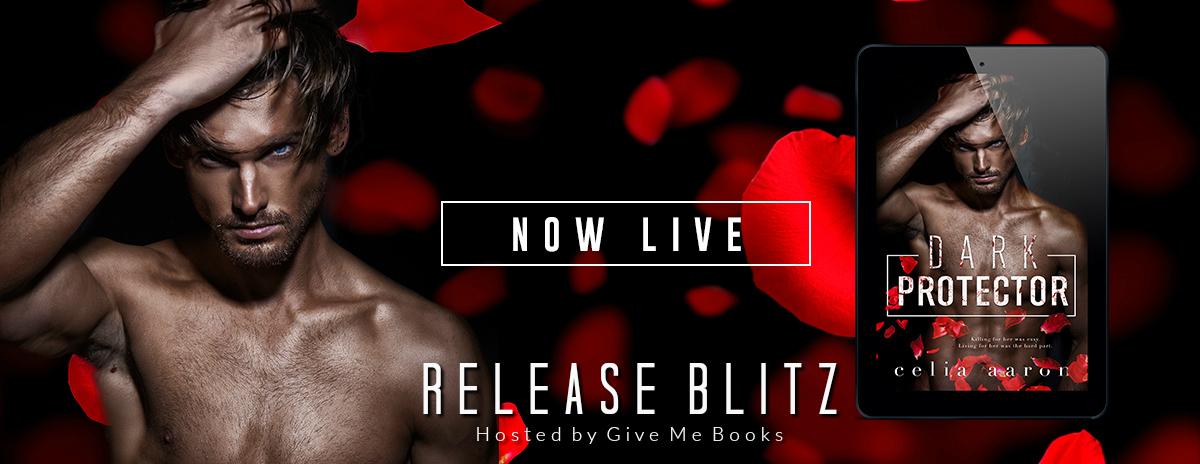 Dark Protector Release Blitz