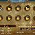 Hướng dẫn đạt 3 sao trong Thí Luyện Thần Vực của game Thánh Chiến Mobile (Holy War)