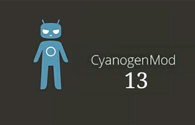 Cyanogenmod-13-for-galaxy-s3-asknext