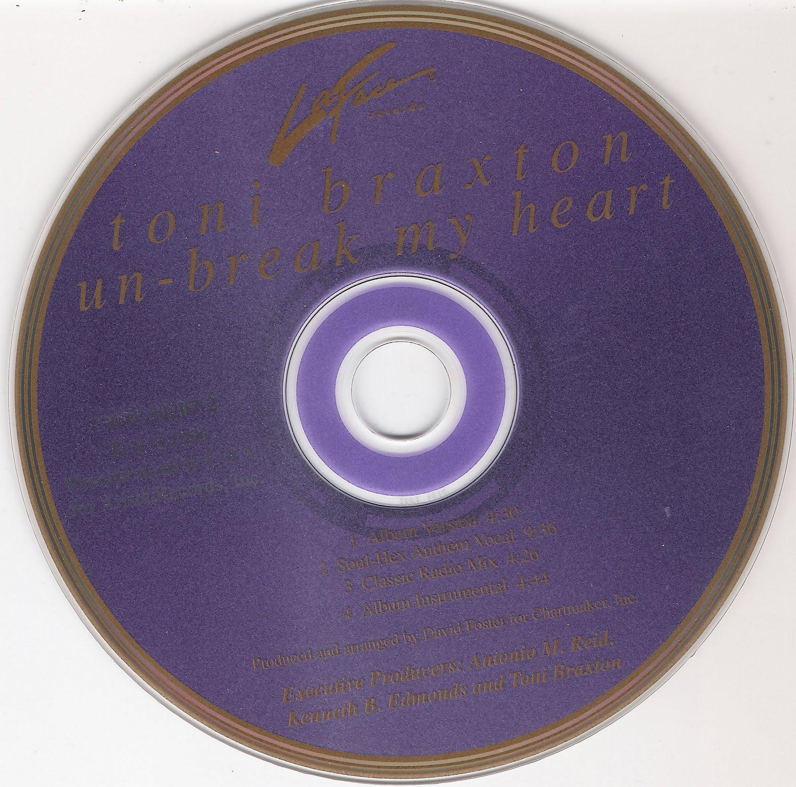 http://1.bp.blogspot.com/-OS6OX9LIV54/TZpFP0rhVoI/AAAAAAAAIx8/d1Ddn8aeLqg/s1600/00-toni_braxton-un-break_my_heart-%2528cdm%2529-1996-cd.jpg