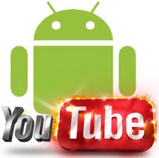 Youtube di Android