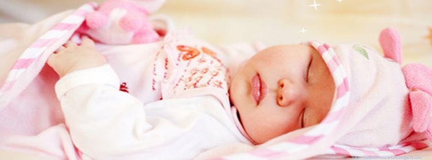 bébé couverture facebook Télécharger des Images de Couverture pour Votre Journal Facebook  bébé couverture facebook