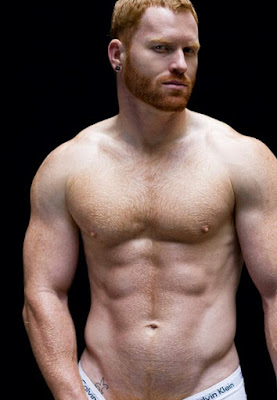 6 Reasons For Men To Lose Weight And Get a Body That Will Turn Heads.