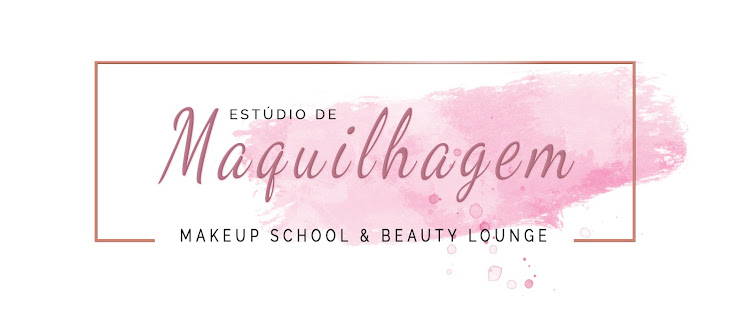 Estúdio de Maquilhagem • Makeup School & Beauty Lounge