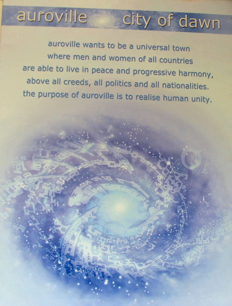 essay on towards universal peace and harmony