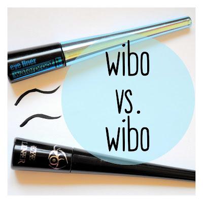 wibo vs wibo
