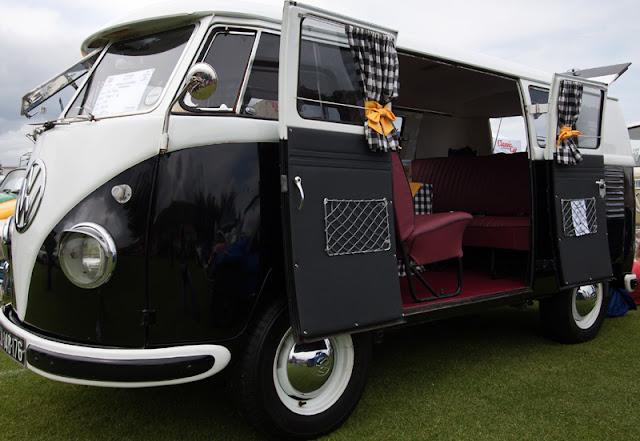 vintage cars south africa part 2 of 4. Black Bedroom Furniture Sets. Home Design Ideas