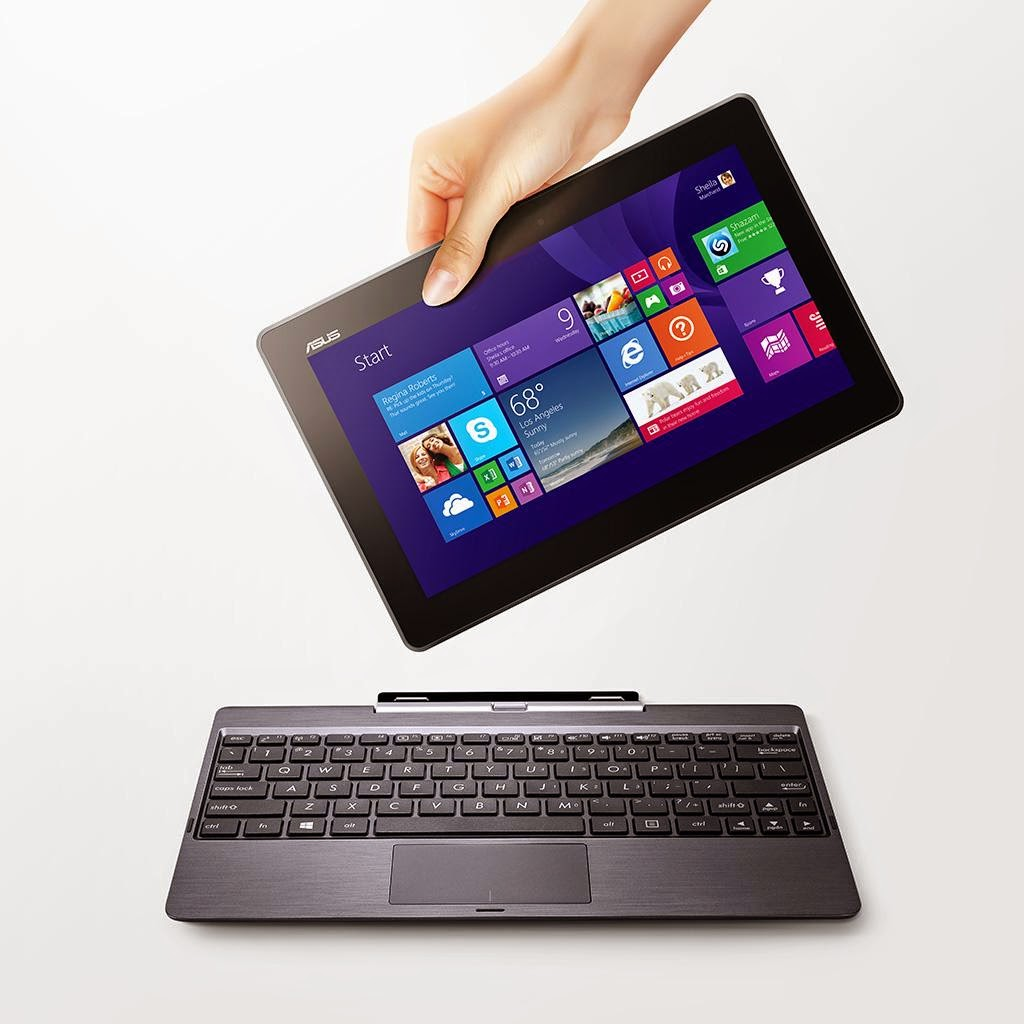 Top best laptop cum tablet in india 2015 tunveils for Notebook tablet