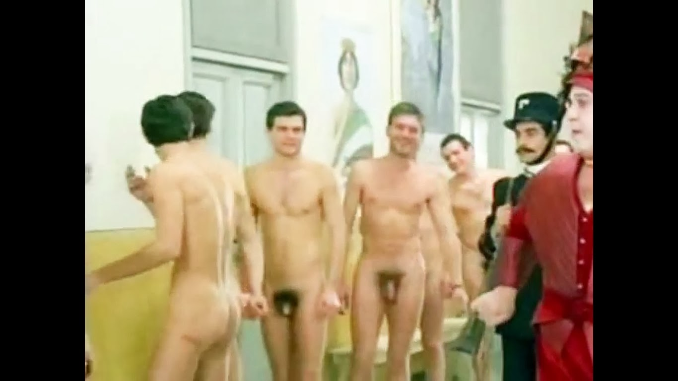 image Boys stripped in public gay sneaky freaky