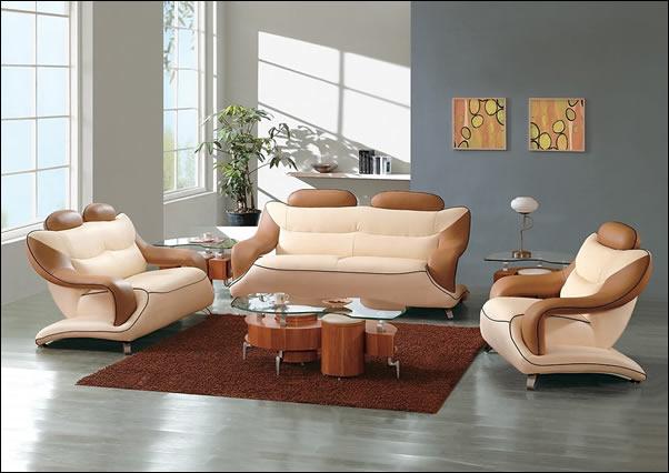 Latest sofa set designs an interior design - Latest sofa designs pictures ...
