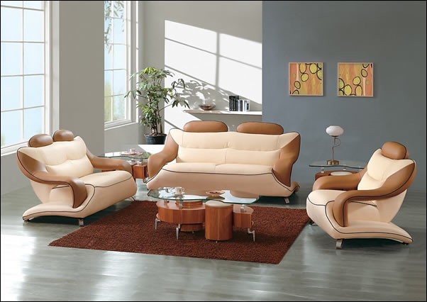 Latest sofa set designs an interior design for Latest lounge designs