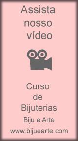Assista nosso vídeo