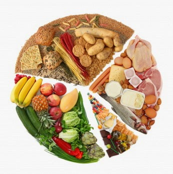 makanan sehat,makanan kesehatan,kesehatan,sehat