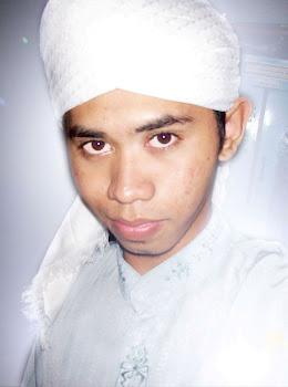 Admin :Wawan Al Hikmah