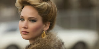 Jennifer Lawrence (American Hustle)