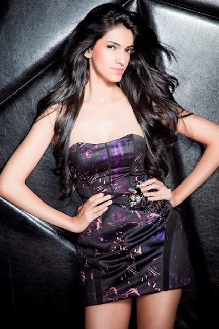 Femina Miss India 2014 Contestants Aditi+Vats 00 Femina Miss India 2014 Contestants