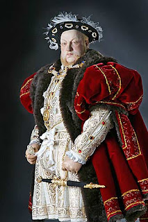 http://www.galleryhistoricalfigures.com/VidHI.php?abvrname=Henry_VIII_v2