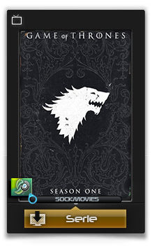 Juego de Tronos (Temporada 1)