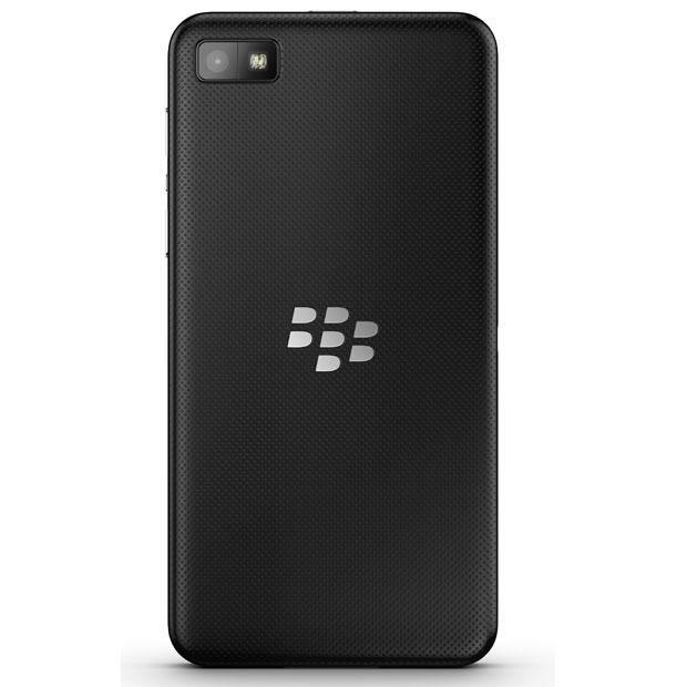 spesifikasi blackberry z10 celah kehidupan. Black Bedroom Furniture Sets. Home Design Ideas