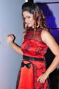 Shilpa Chakravarthy at Appudala Ippudila audio-thumbnail-19